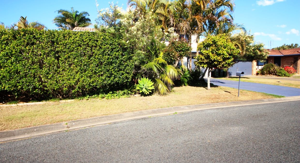 22 Cook Dr, South West Rocks, NSW, 2431 - Image 20