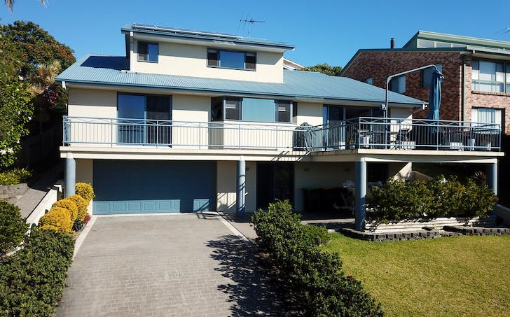 13 Dolphin Cres, South West Rocks, NSW, 2431 - Image 1