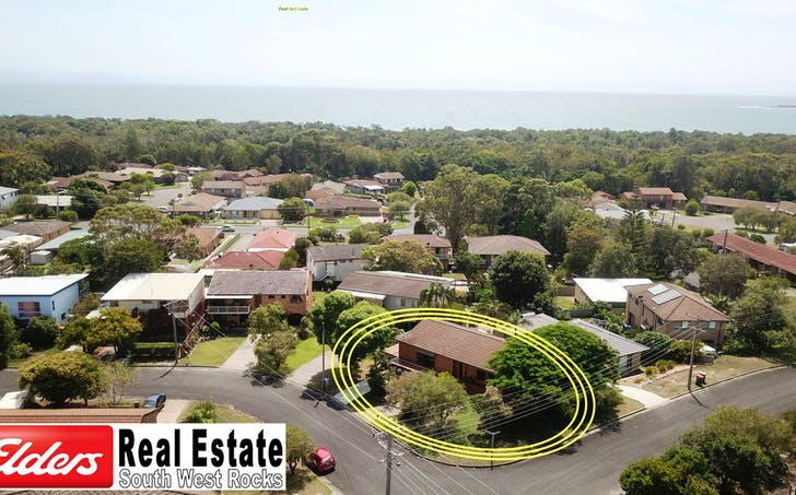 2 Emanuel Cres, South West Rocks, NSW, 2431 - Image 1