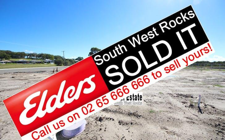 Lot 1 Shamrock Ave, South West Rocks, NSW, 2431 - Image 1