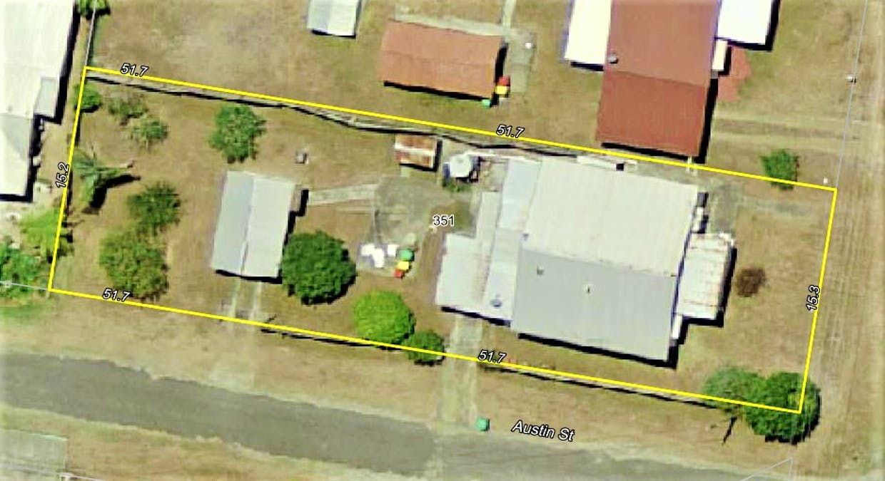 351 Gregory St, South West Rocks, NSW, 2431 - Image 5