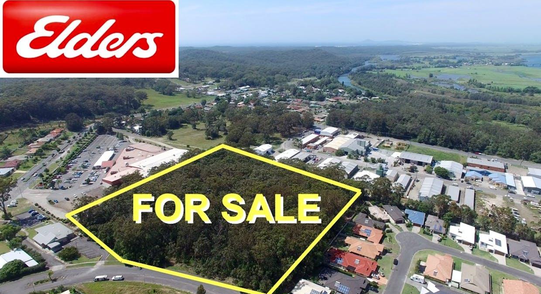 13-19 Steve Eagleton Drive, South West Rocks, NSW, 2431 - Image 6