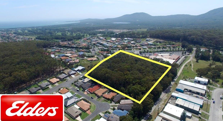 13-19 Steve Eagleton Drive, South West Rocks, NSW, 2431 - Image 7