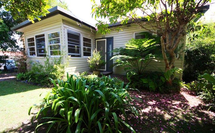 107 Gregory Street, South West Rocks, NSW, 2431 - Image 1