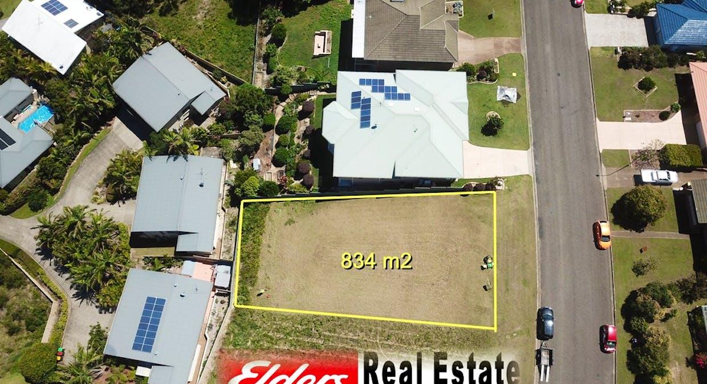 83 Ocean Street, South West Rocks, NSW, 2431 - Image 5