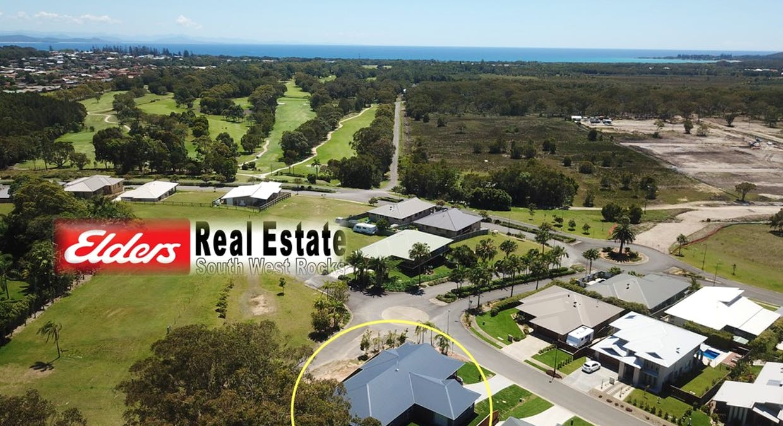 1 Rosedale Ave, South West Rocks, NSW, 2431 - Image 4