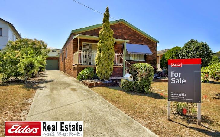4 Trial St, South West Rocks, NSW, 2431 - Image 1