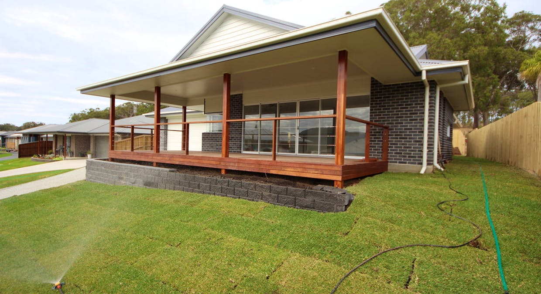 1 Rosedale Ave, South West Rocks, NSW, 2431 - Image 7