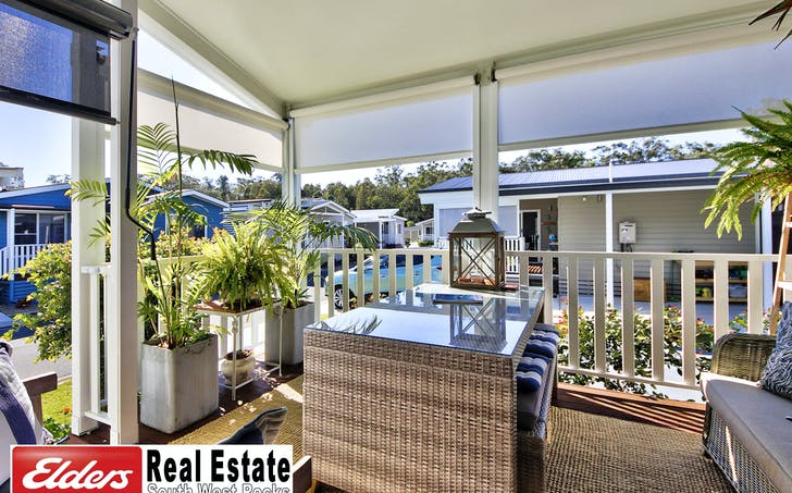 80/39-89 Gordon Young Dr, South West Rocks, NSW, 2431 - Image 1