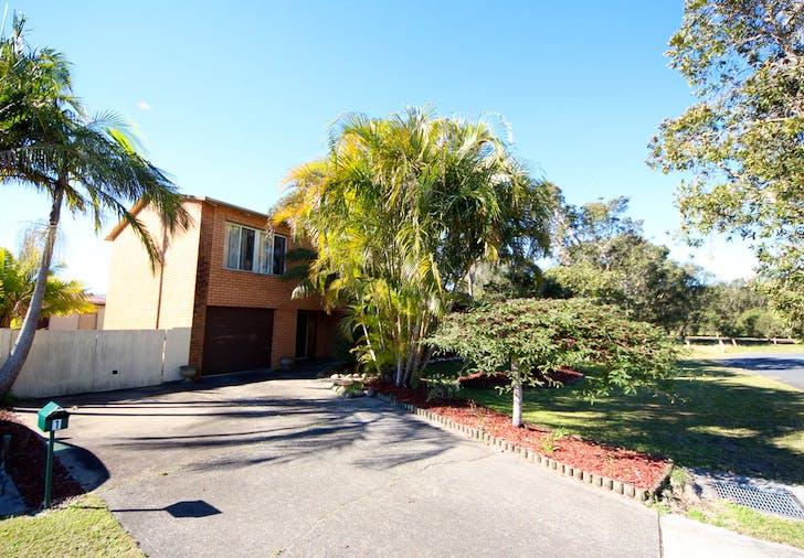 1 Simpson St, South West Rocks, NSW, 2431