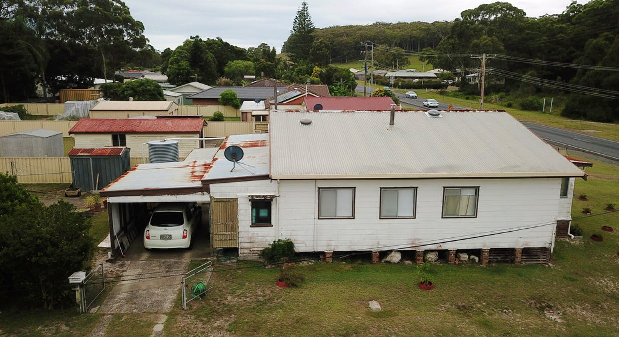 351 Gregory St, South West Rocks, NSW, 2431 - Image 9
