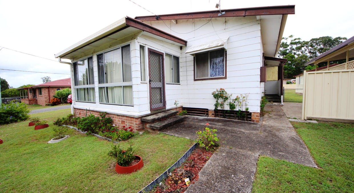 351 Gregory St, South West Rocks, NSW, 2431 - Image 4
