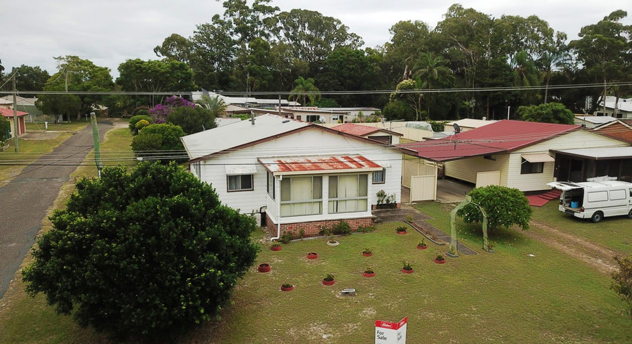 351 Gregory St, South West Rocks, NSW, 2431 - Image 6