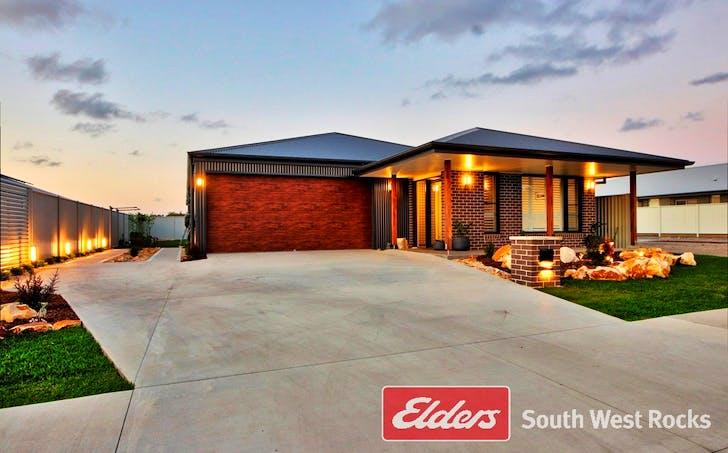 25 Athena Pde, South West Rocks, NSW, 2431 - Image 1