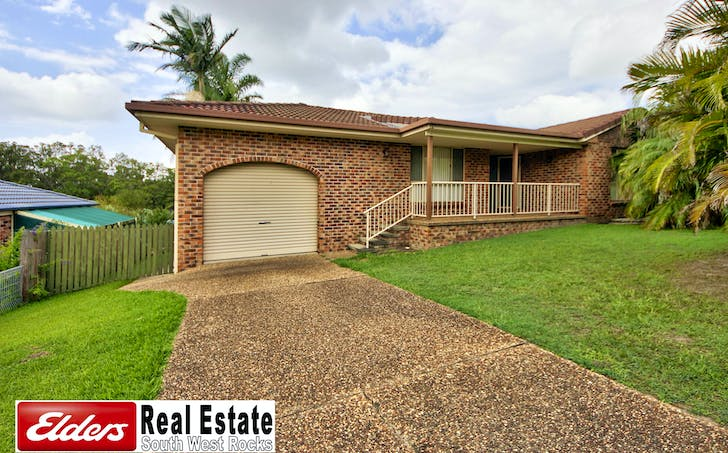 6 Dolphin Cres, South West Rocks, NSW, 2431 - Image 1