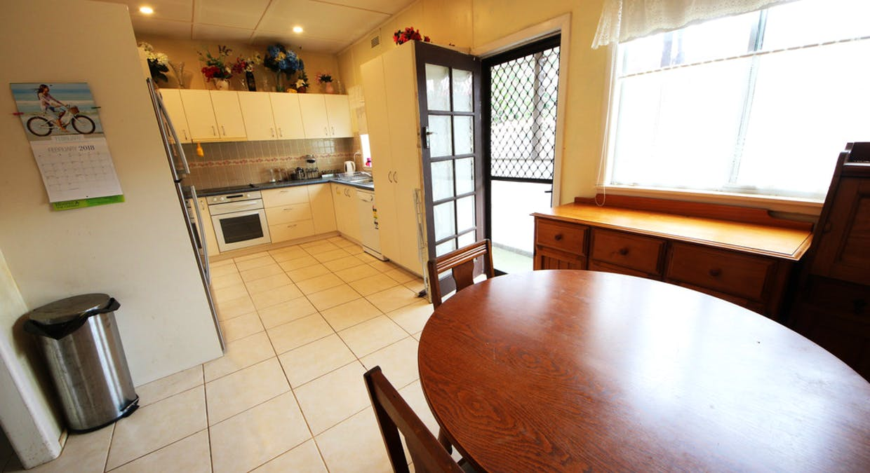 351 Gregory St, South West Rocks, NSW, 2431 - Image 10