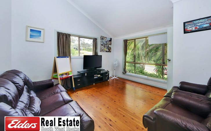 3 Quarry St, South West Rocks, NSW, 2431 - Image 1