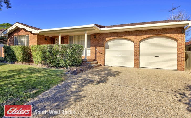 17 Palm Court, South West Rocks, NSW, 2431 - Image 1