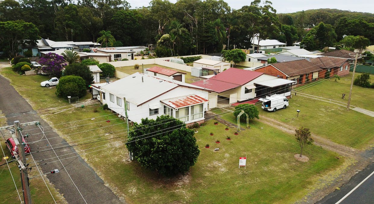 351 Gregory St, South West Rocks, NSW, 2431 - Image 13