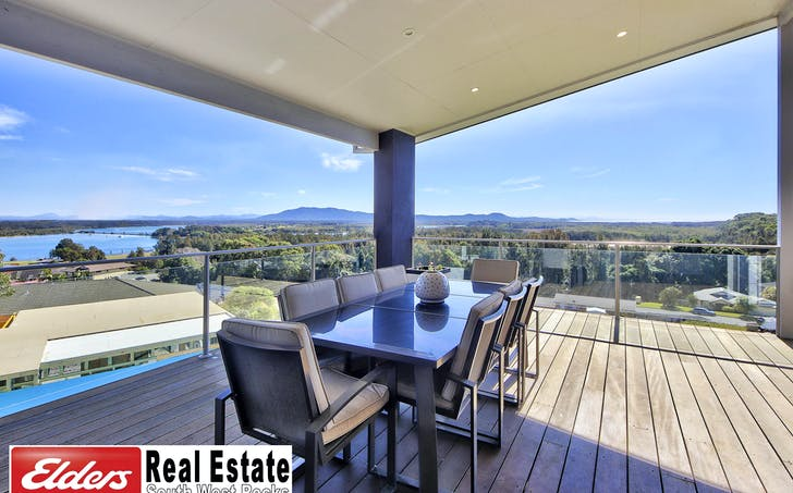 7 Salmon Circuit, South West Rocks, NSW, 2431 - Image 1