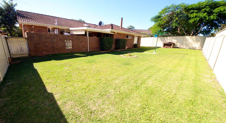 17 Palm Court, South West Rocks, NSW, 2431 - Image 10