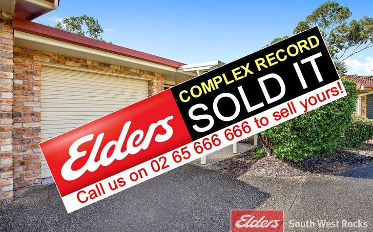 16/14 Gordon Young Dr, South West Rocks, NSW, 2431 - Image 1