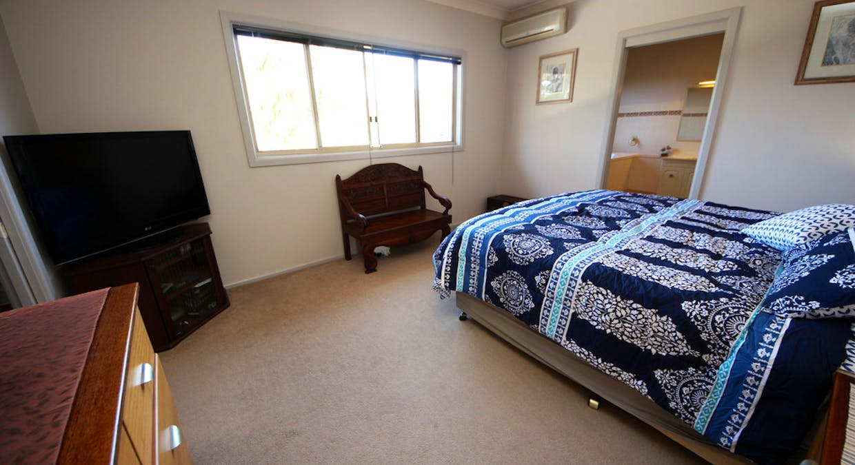 22 Cook Dr, South West Rocks, NSW, 2431 - Image 18