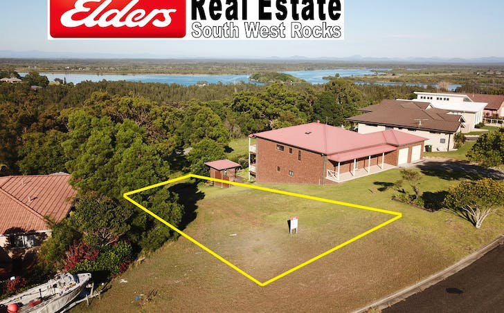73 Ocean St, South West Rocks, NSW, 2431 - Image 1