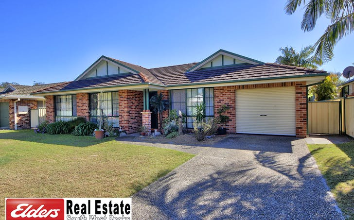 22 Herbert Appleby Cct, South West Rocks, NSW, 2431 - Image 1