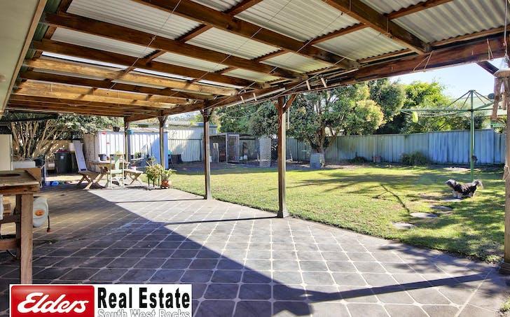22 Herbert Appleby Cct, South West Rocks, NSW, 2431 - Image 1
