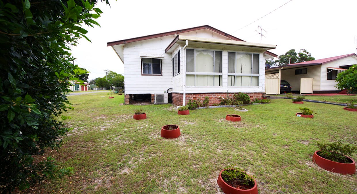 351 Gregory St, South West Rocks, NSW, 2431 - Image 1