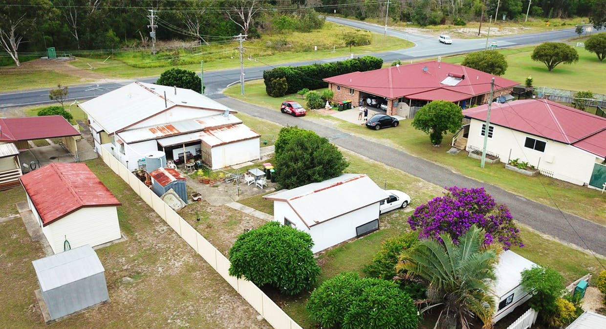 351 Gregory St, South West Rocks, NSW, 2431 - Image 7