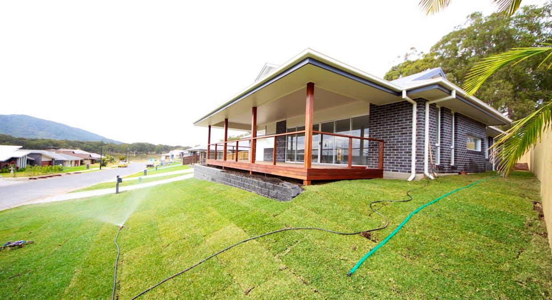 1 Rosedale Ave, South West Rocks, NSW, 2431 - Image 9