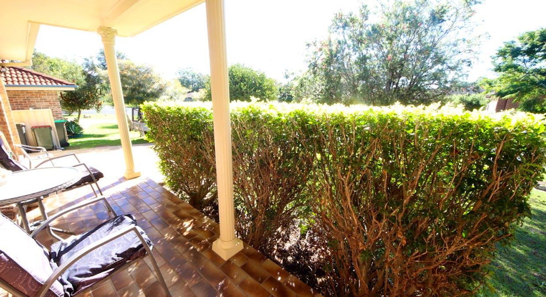 17 Palm Court, South West Rocks, NSW, 2431 - Image 1