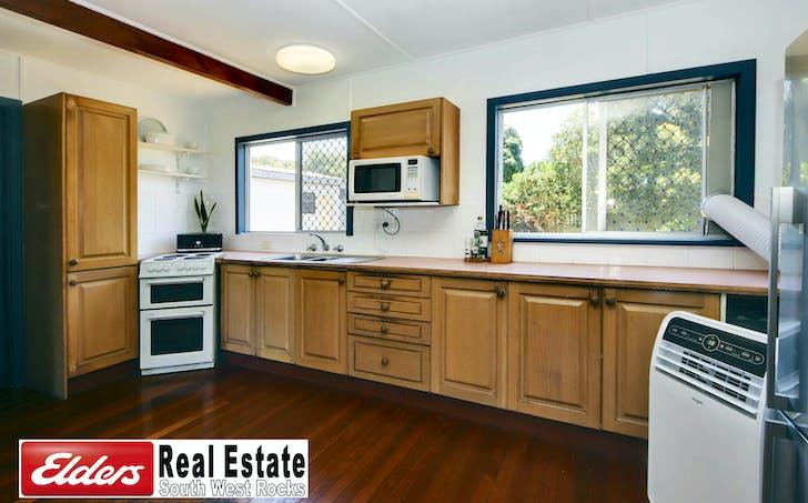 23 Arthur St, South West Rocks, NSW, 2431 - Image 1