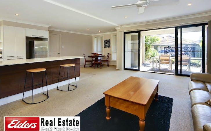 4/83 Mitchell St, South West Rocks, NSW, 2431 - Image 1