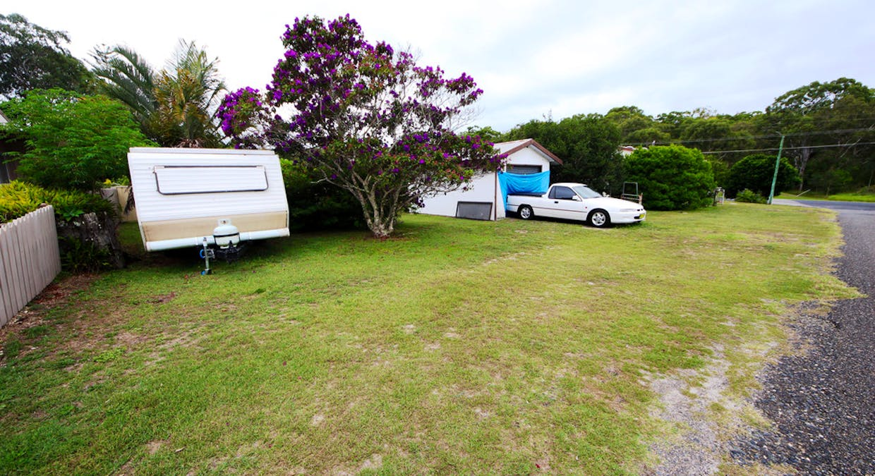 351 Gregory St, South West Rocks, NSW, 2431 - Image 8