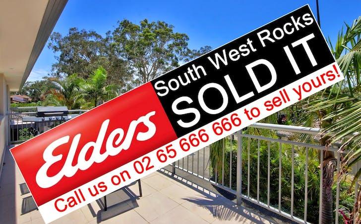 5/83 Mitchell St, South West Rocks, NSW, 2431 - Image 1
