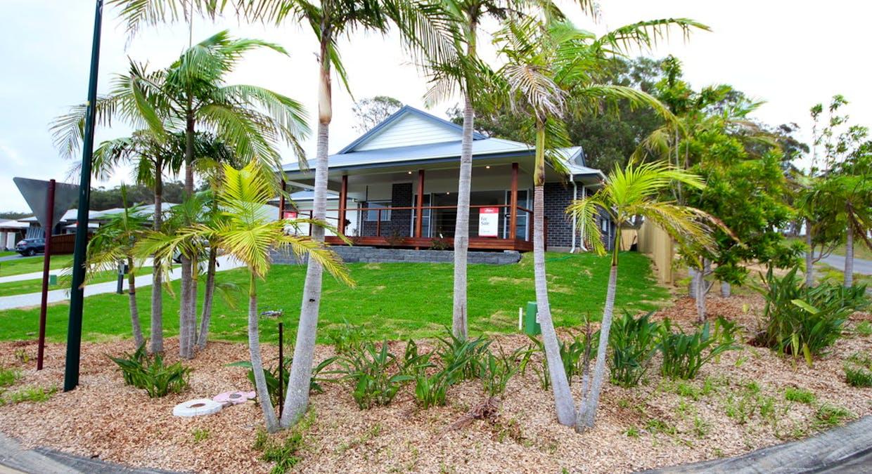 1 Rosedale Ave, South West Rocks, NSW, 2431 - Image 5