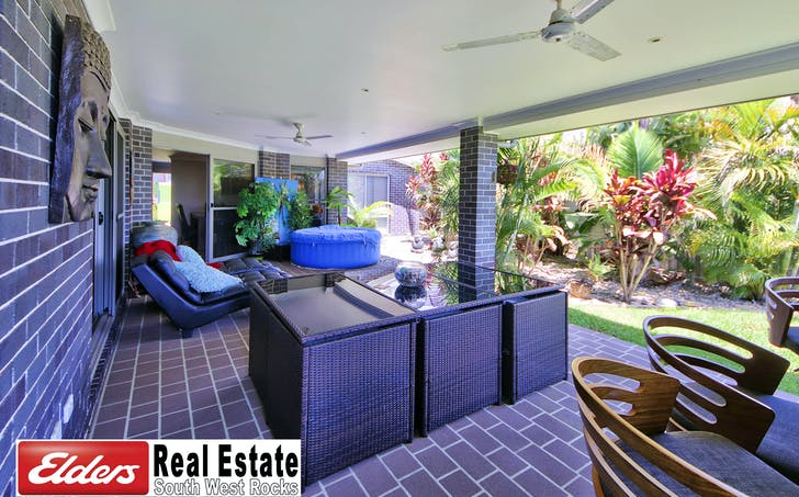 6 Rosedale Ave, South West Rocks, NSW, 2431 - Image 1
