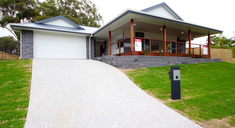 1 Rosedale Ave, South West Rocks, NSW, 2431 - Image 17