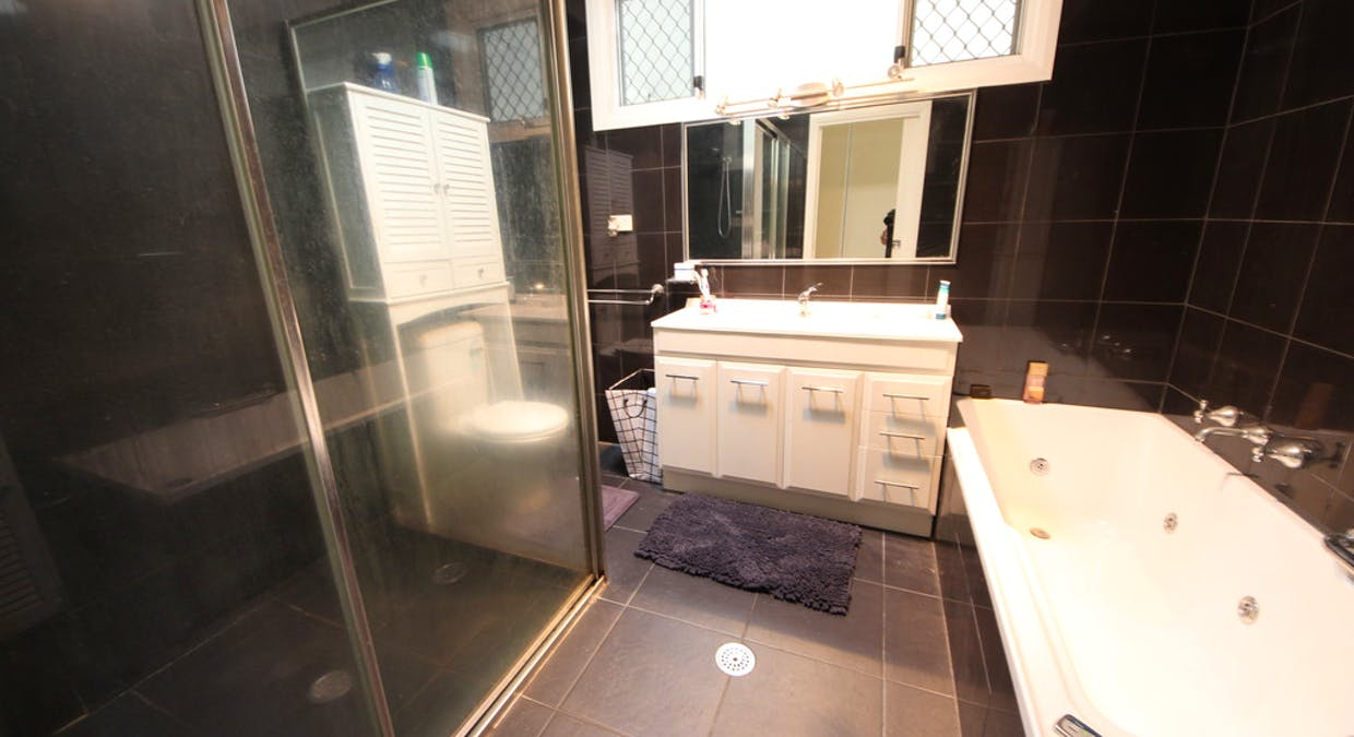 351 Gregory St, South West Rocks, NSW, 2431 - Image 3