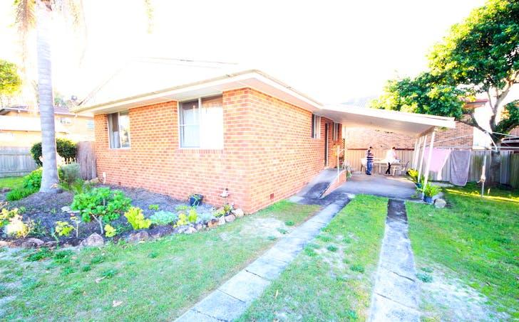 20 Mcintyre Street, South West Rocks, NSW, 2431 - Image 1
