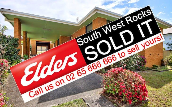 45 Mitchell St, South West Rocks, NSW, 2431 - Image 1