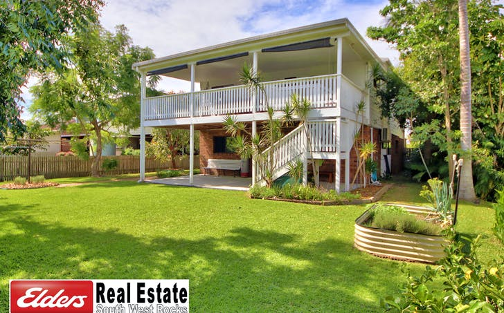 58 Barnard St, Gladstone, NSW, 2440 - Image 1