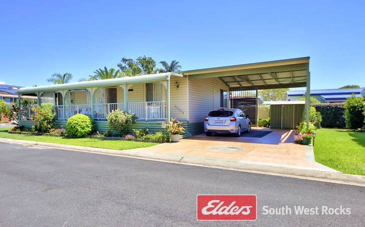 40/39 Gordon Young Drive, South West Rocks, NSW, 2431 - Image 1