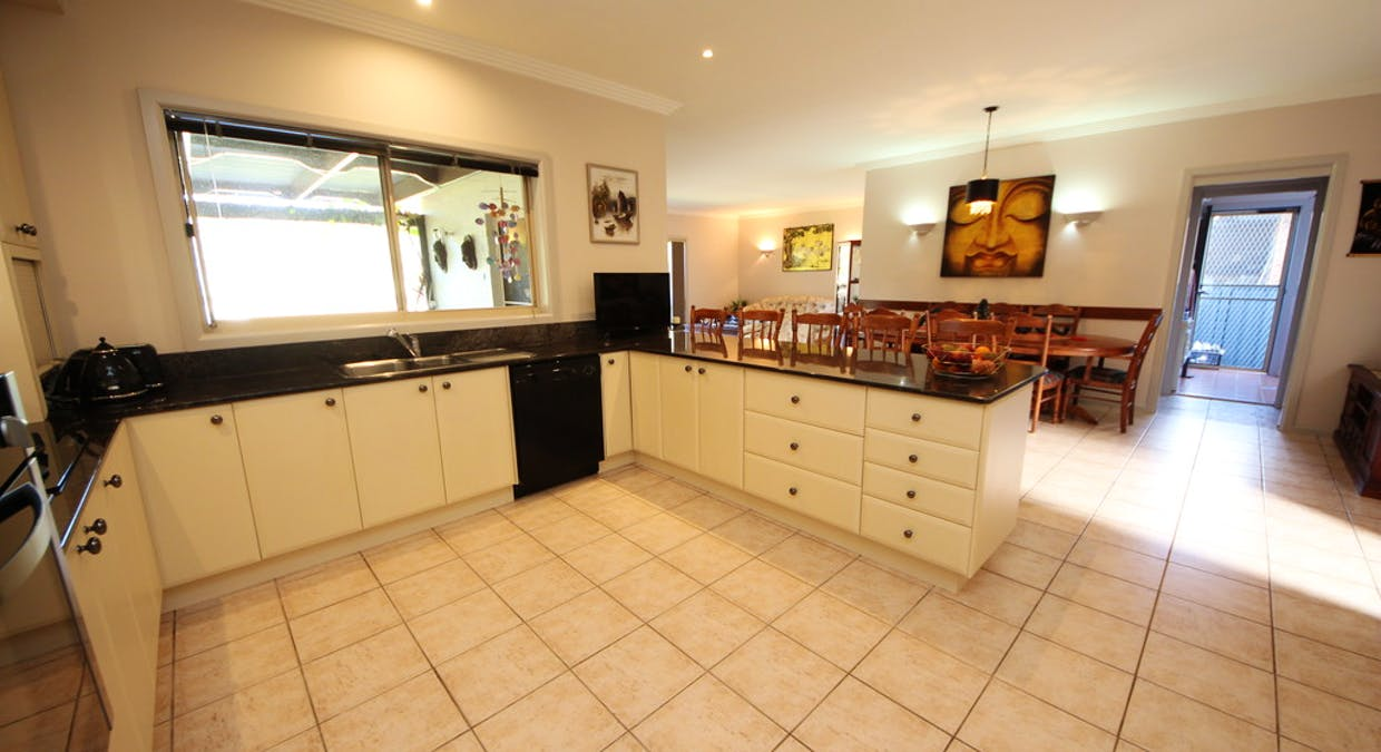 22 Cook Dr, South West Rocks, NSW, 2431 - Image 7