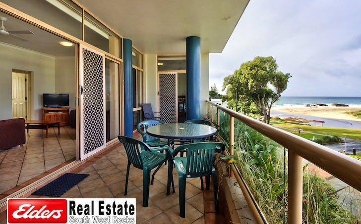 7/31-33 Livingstone St, South West Rocks, NSW, 2431 - Image 1