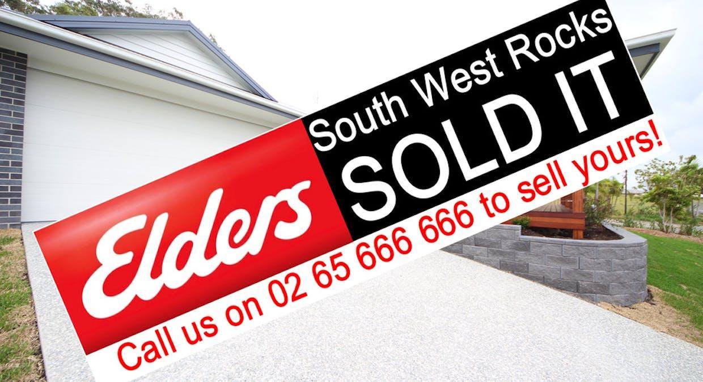 1 Rosedale Ave, South West Rocks, NSW, 2431 - Image 2