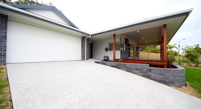 1 Rosedale Ave, South West Rocks, NSW, 2431 - Image 18